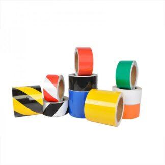 Bodenmarkierungsband WT-5229 Polyester