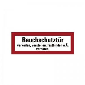 Rauchschutztür_mit-Text_210x74mm-300x300