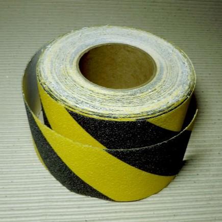 Antirutschband HAROsafe 3200