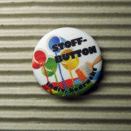 Stoffbutton www.harold-shop.de 04