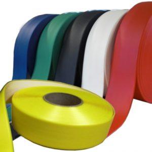 FlexoLines Bodenmarkierungsband