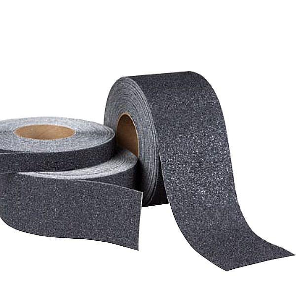 Antirutschband HAROsafe 3200 schwarz