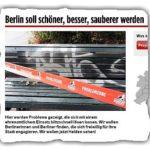 Berliner_Helden