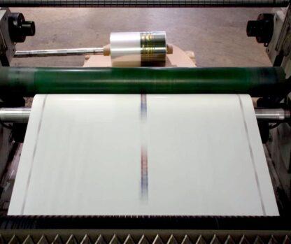 bedruckte Tischdecke PE Harold GmbH