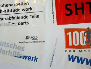 absperrband-bedruckt-sponsoring