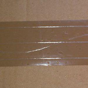 PVC-Klebeband verstärkt
