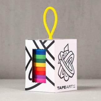tape art kit