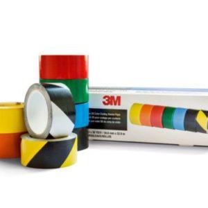 3M-471 Farbkodierungs-Starterpaket