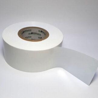 absperrband weiß 50mm