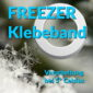Freezer-Klebeband Harold