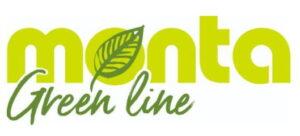 Monta Green line
