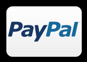 Zahlungsart 3